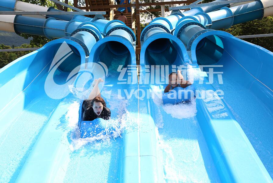 章鱼滑梯价钱如何_广州哪里买竞赛水滑梯