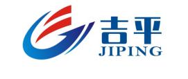 广州市吉平电子科技有限公司