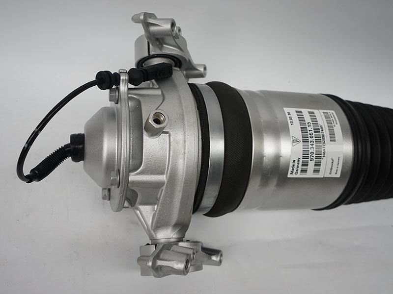 选实惠的奥迪Q7打气泵,就到广州共明汽配 价位合理的奥迪Q7打气泵