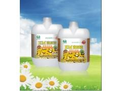 买EM菌液就到郑州合本生物科技_供销土壤酸化的原因