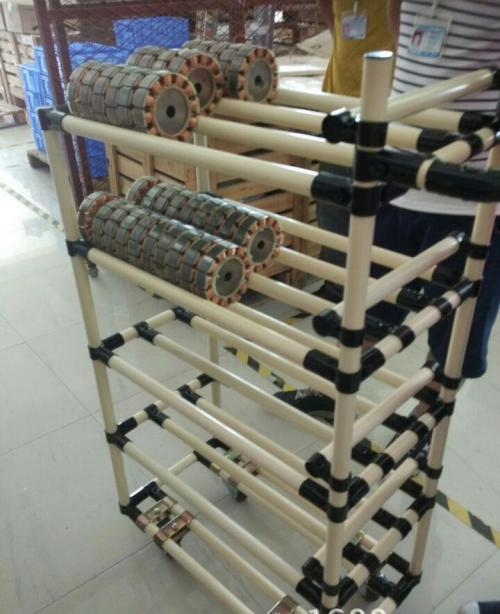 吉平电子科技提供有品质的精益管 精益管批发