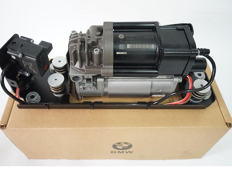 哪里能买到品质好的F02打气泵充气泵-宣武宝马F02打气泵充气泵