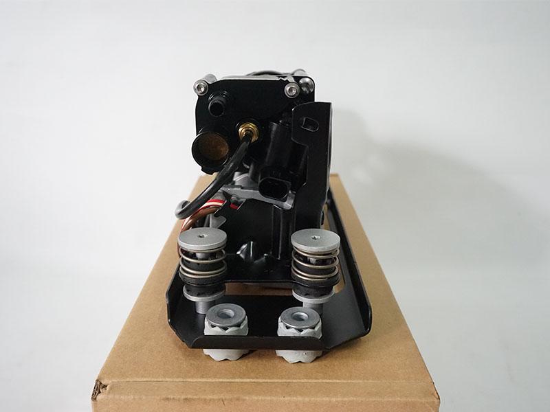 品牌好的F02打气泵充气泵推荐,批售F02打气泵