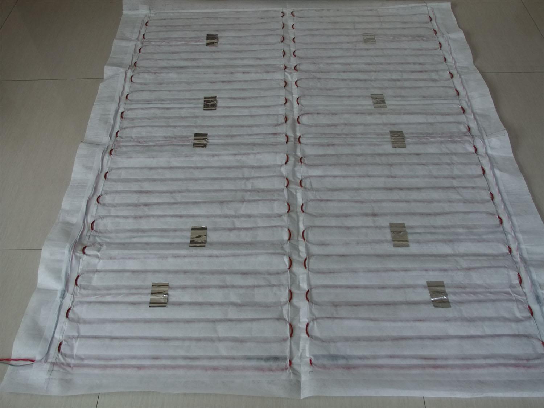大连发热片厂家_大量供应高质量的发热片