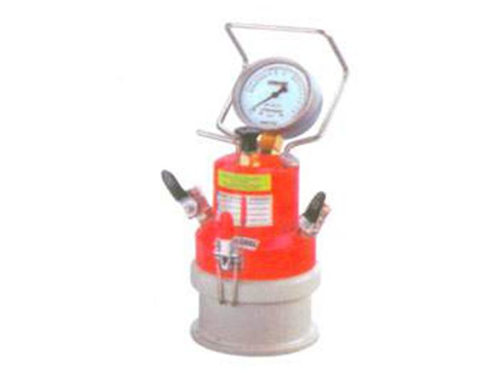 宁夏混凝土仪器-银川混凝土仪器厂家-硕华路业仪器
