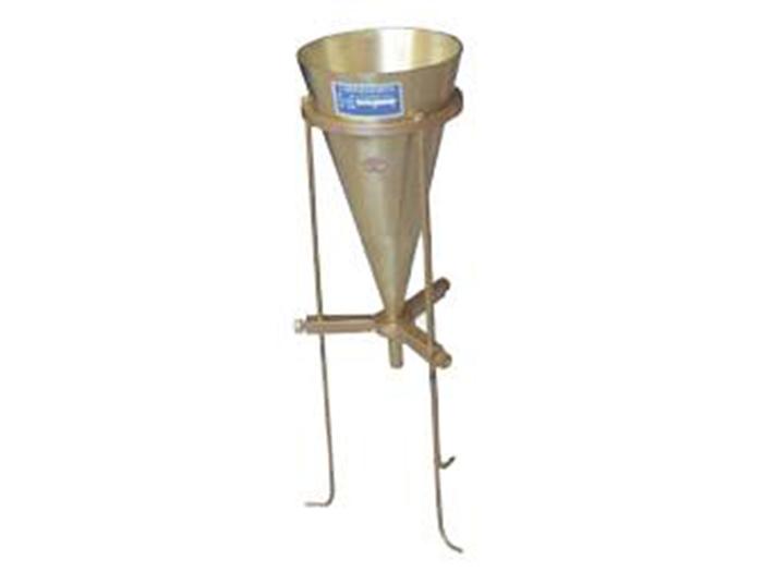 银川混凝土仪器 银川混凝土仪器厂家直销