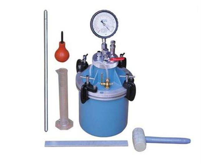 榆林实验仪器价格,供应宁夏硕华路业仪器实用的宁夏实验仪器