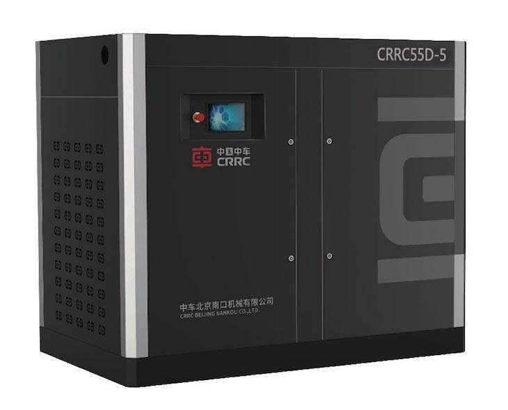 宁波哪里有专业的空压机——供应节能空压机销售