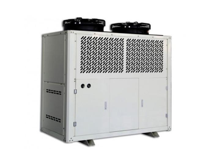 中卫昌盛制冷设备直销甘肃制冷设备厂家 甘肃制冷设备