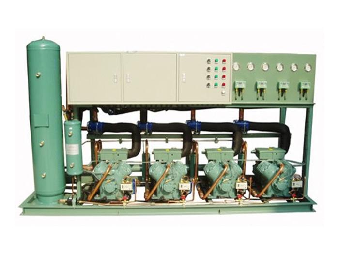 知名的甘肃制冷设备供应商_中卫昌盛制冷设备_白银制冷设备