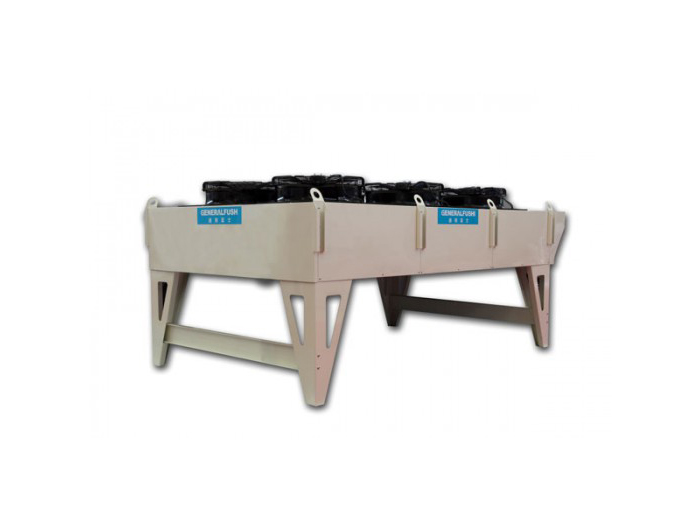 價位合理的甘肅制冷設備,中衛昌盛制冷設備傾力推薦-白銀制冷設備