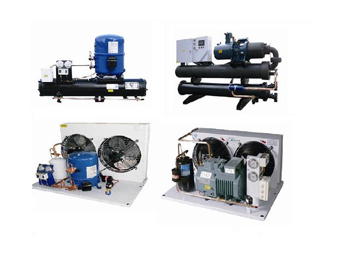 选购质量好的甘肃制冷设备就选中卫昌盛制冷设备|甘肃制冷设备