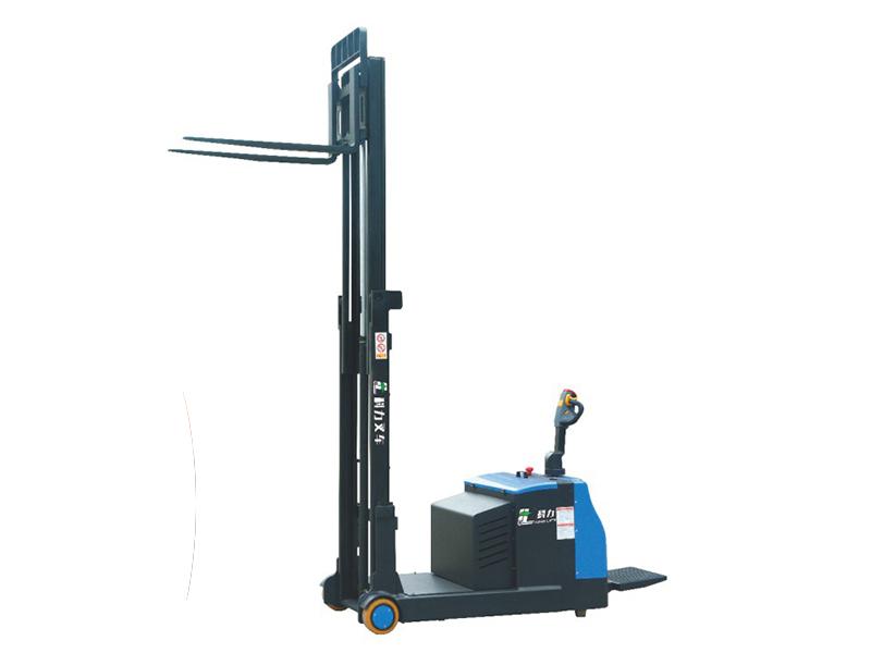无叉脚平衡重式电动叉车厂家-哪里能买到实惠的无叉脚平衡重式电动叉车