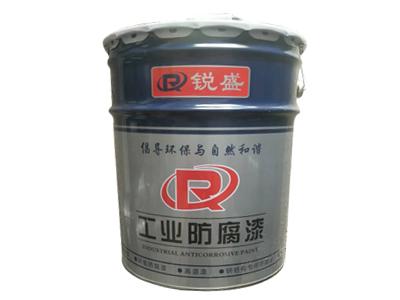 彩鹿化工科技有限公司信譽好的銳盛油漆銷售商-遼寧銳盛油漆