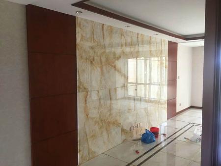 找室内装修就来沈阳建浡建筑装饰工程|室内装修设计