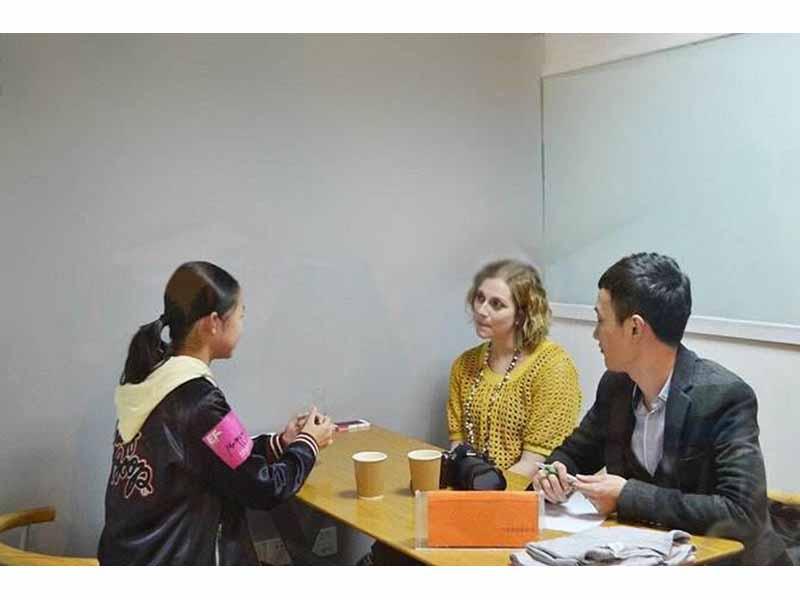 海南出国留学服务机构——专业的出国留学中介服务介绍