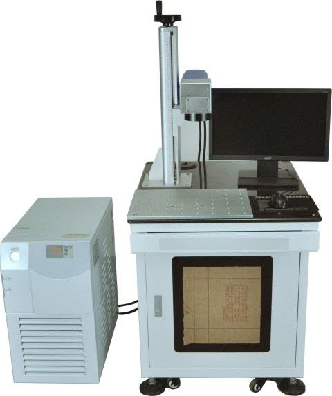 推荐好的激光打标机维修服务 ,江门中山激光设备维修