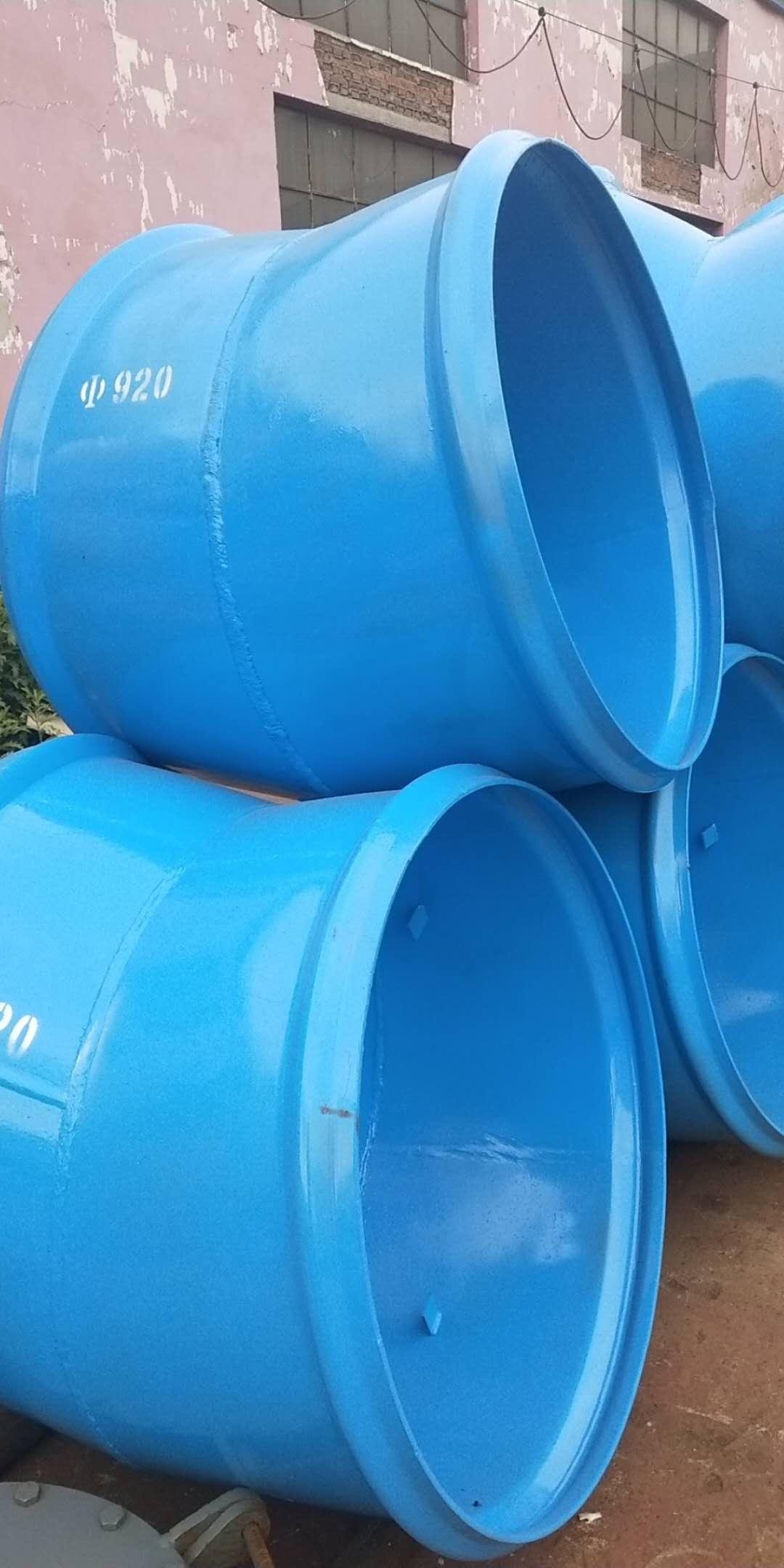 好的双承口插接弯头生产厂家_昊龙管件供应实惠的排水双承口插接弯头生产厂家