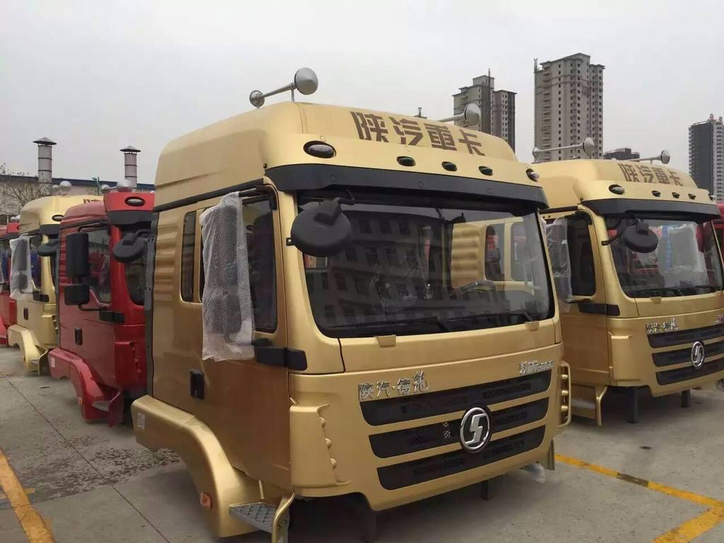 可靠的X3000配件|西安陕汽X3000配件市场价