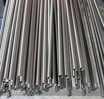 质量超群的310S不锈钢管品牌推荐 不锈钢管件价格