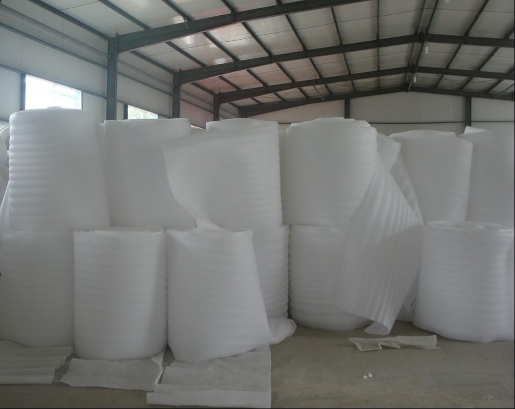 玉林珍珠棉厂家-供销价格划算的南宁EPE珍珠棉