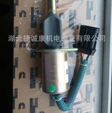 供应康明斯发动机QSC零件