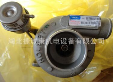 供应康明斯发动机4BT3.9零件
