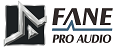 广州合和机构_优质芬尼音响F-15功放音响厂家-芬尼音响F-15功放厂家批发