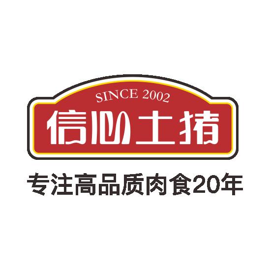 浙江永凯农业有限公司