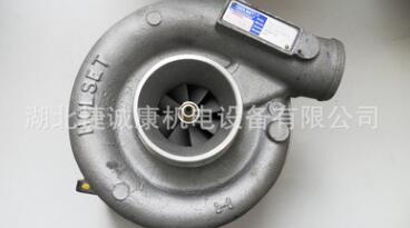 供应康明斯发动机6BT5.9零件