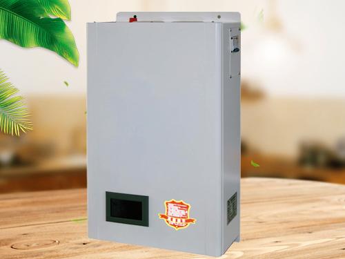 电取暖炉价格-质量可靠的电采暖炉在哪买