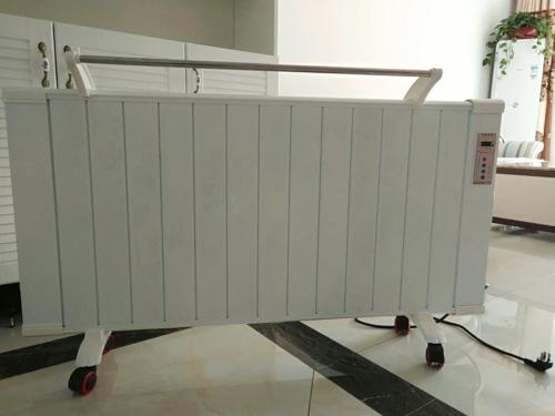 电加热器招商-供应暖捷电器质量好的电加热器