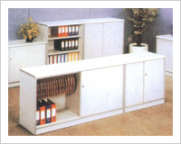 矮柜制造公司 供应无锡法格丽家居热销的矮柜
