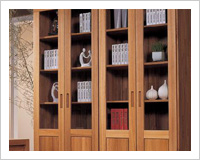 图书馆桌椅价格,知名的图书馆桌椅供应商推荐