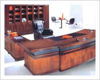 新品书桌无锡厂家直销 办公桌多少钱