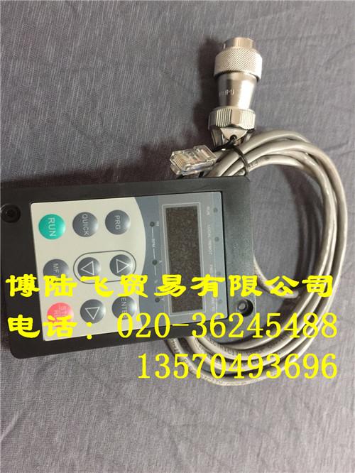 珠海新能源汽车电池/江门新能源汽车电机控制器厂家直销/博陆飞