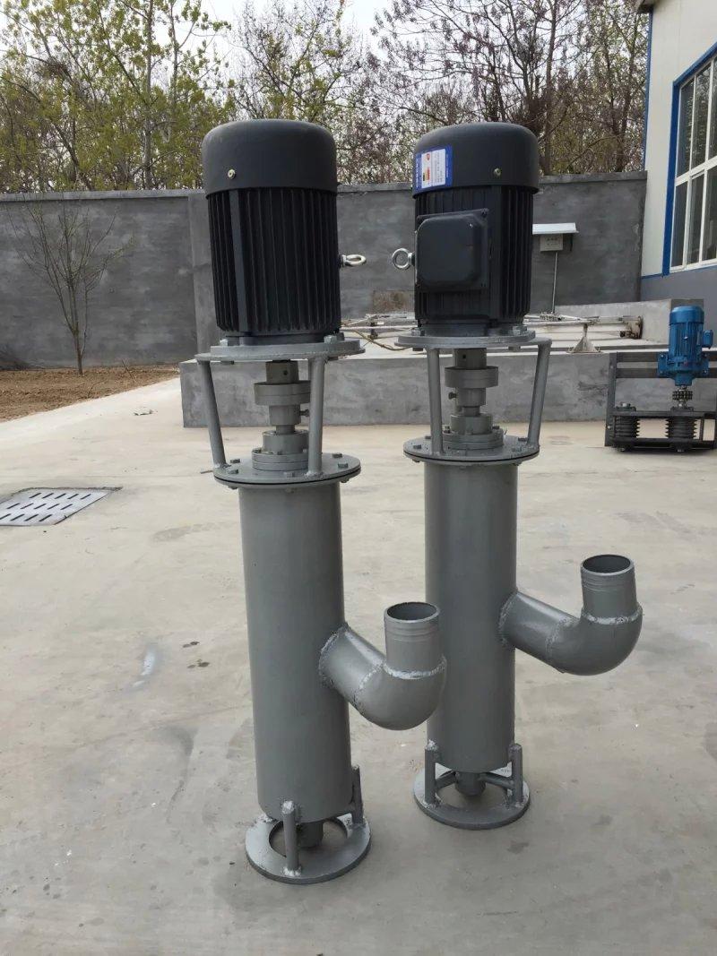 天津抽粪机厂家——河南专业的抽粪机哪里有供应
