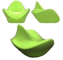 滚塑个性化椅子模具 滚塑铝模具 星晖滚塑模具厂家定制