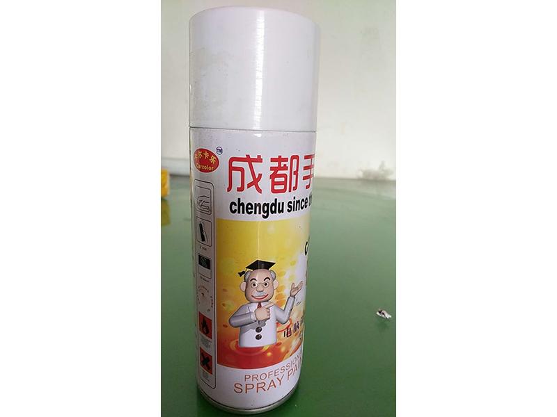 墙面防水水喷漆 卡尔卡乐提供质量硬的防水漆
