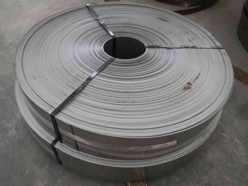 冷軋鋼帶-誠心為您推薦臨沂地區有品質的冷軋鋼帶