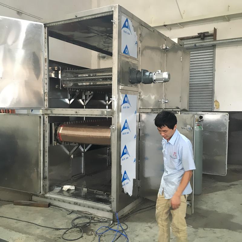 低温污泥烘干机污泥烘干机污泥低温干化机