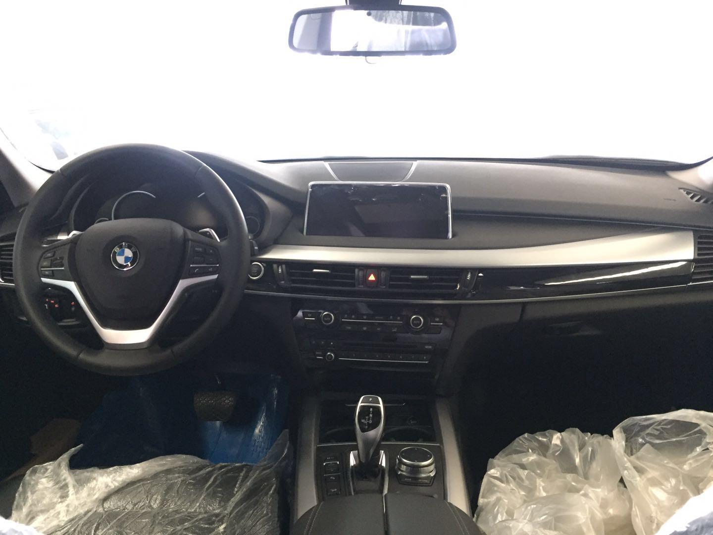 厦门莹隆汽车-专业的宝马X5桥车供应商——代理宝马