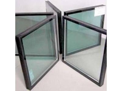 甘肃中空玻璃张掖玻璃厂金昌中空玻璃价格