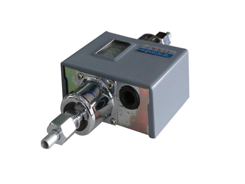 的压差控制器CWK-22价格怎么样|非自动化设备