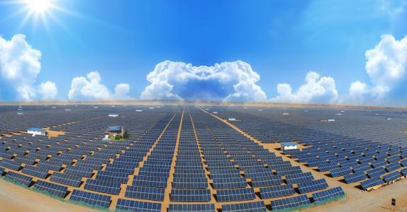 质量超群的太阳能设备品牌推荐 ,出口新能源