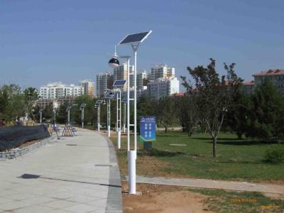 在哪能买到超值的太阳能设备,推荐新能源