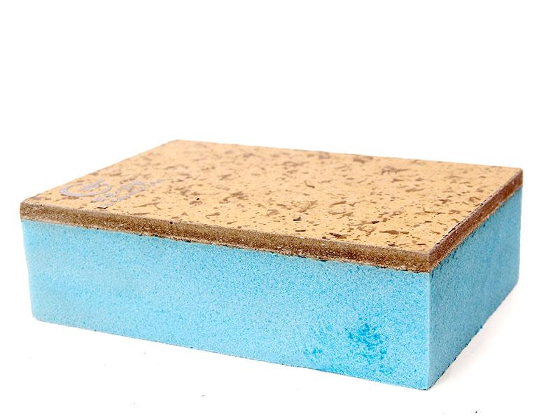 河北天紫新型墙体材料质量好的宁夏保温装饰一体板新品上市——银川一体板价格
