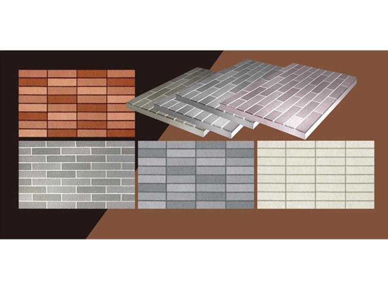 內蒙古保溫一體板哪家好|買耐用的保溫一體板,就來河北天紫新型墻體材料