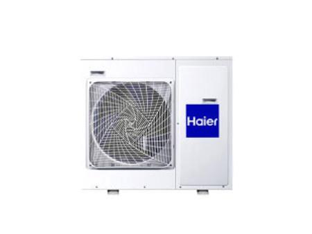 家用中央空調廠家_性價比高的家用中央空調推薦給你