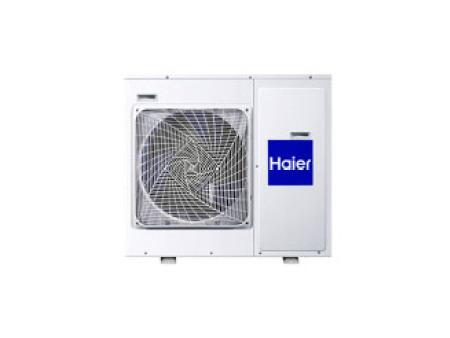 家用中央空调厂家-优惠的家用中央空调推荐给你